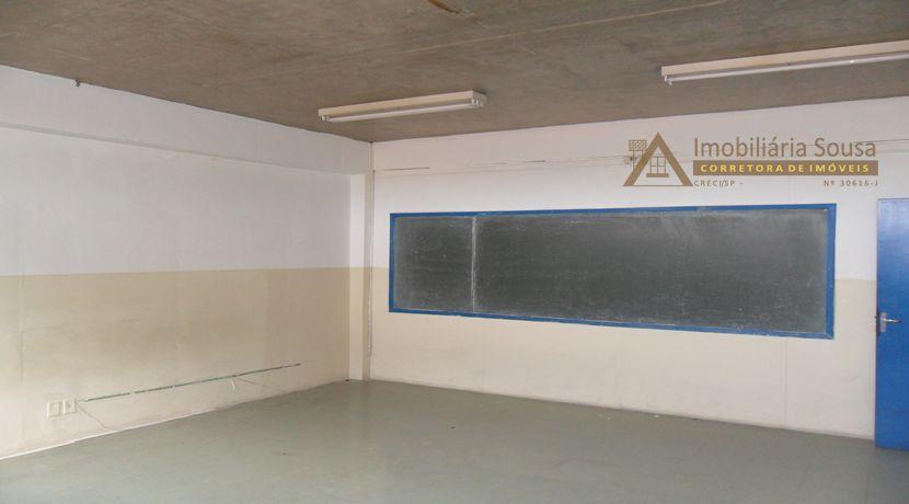 PREDIOCENTRO21